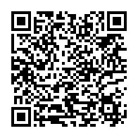 210226181022